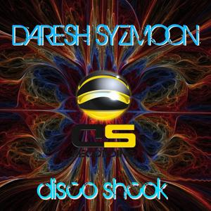 Disco Shock (DS Edit)