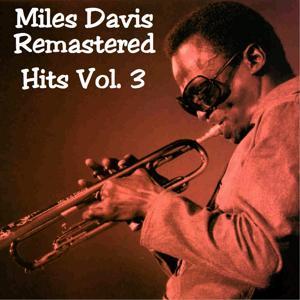Remastered Hits, Vol. 3