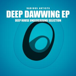 Deep Dawwing - EP (Deep House Underground Selection)