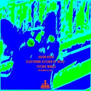 Future World (Instrumental Mix)