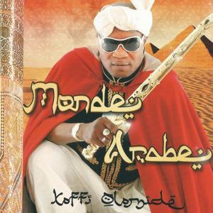 Le monde arabe, vol. 1