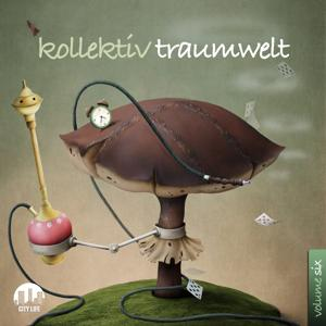 Kollektiv Traumwelt, Vol. 6