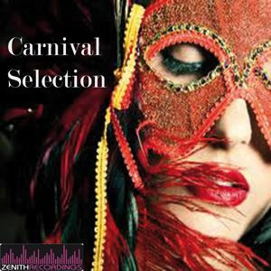 Carnival Selection