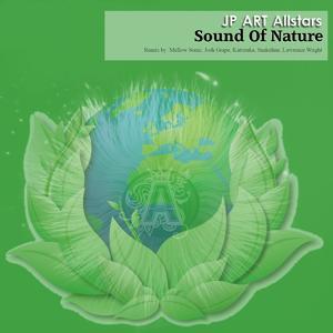 Sound of Nature