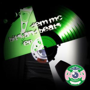 Bits and Beats