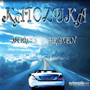 Forces of Heaven