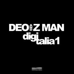 Digitalia 1