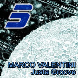 Justa Groove