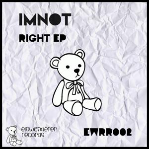 Right EP