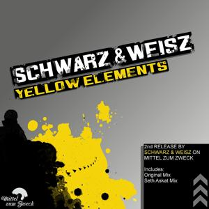 Yellow Elements