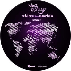 Kiss the World Away, Part 2