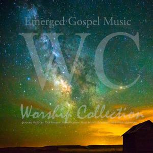 Emerged Gospel Music Collection