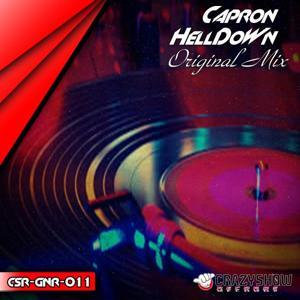 Helldown