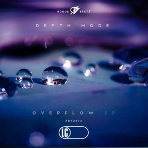 Overflow EP