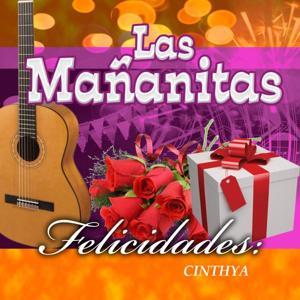 Felicidades Cinthya