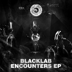 Encounters EP