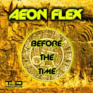 Before The Time