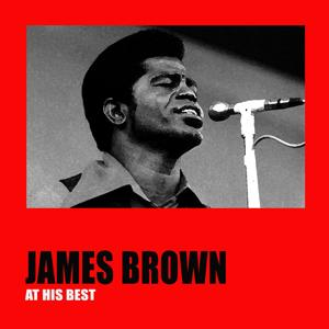 James Brown at His Best