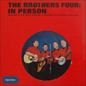 In Person (Original Album)