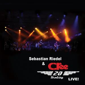 Cree - 20 Urodziny