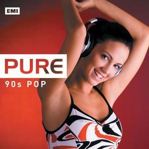 Pure 90s Pop