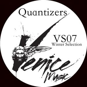 Quantizers Winter Selection 007