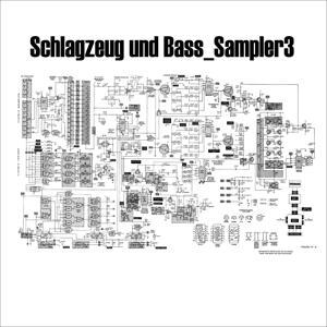 Schlagzeug und Bass_Sampler3