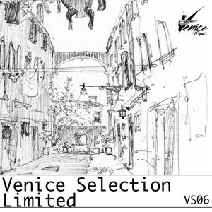Venice Selection Limited 006