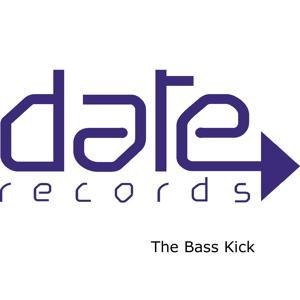 The Bass Kick