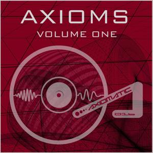 Axioms, Vol. One