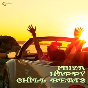 Ibiza Happy Chill Beats