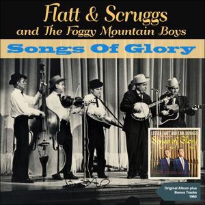 Songs of Glory (Original Album Plus Bonus Tracks 1960)