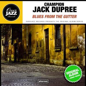 Blues from the Gutter (Original Album Plus Bonus Tracks 1958)