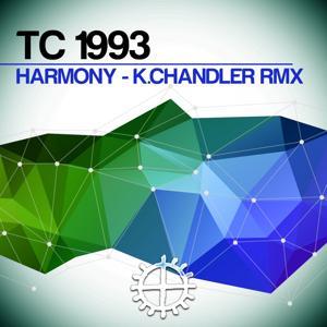 Harmony (K. Chandler Remix)