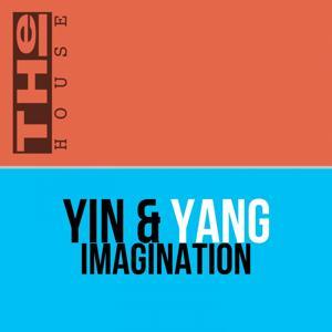 Imagination (Dance Mix)