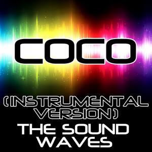 CoCo (Instrumental Version)