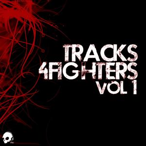 Tracks 4 Fighters, Vol. 1