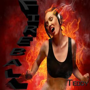 Fireball (ReEdit)