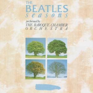The Beatles Seasons (4 Concerti Grossi)