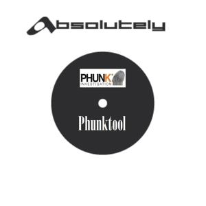 PhunkTool
