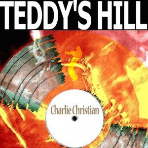 Teddy's Hill