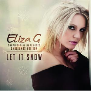 Let It Snow! Let It Snow! Let It Snow! (Confidential Unplugged Christmas Edition)