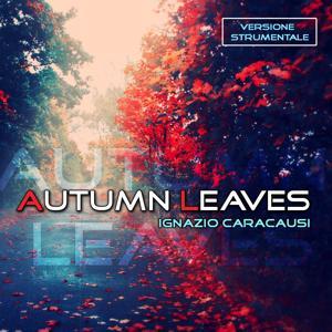 Autumn Leaves (Versione strumentale)