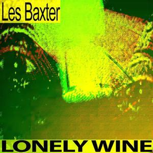 Lonely Wine