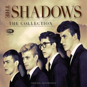 Shadows - The Collection
