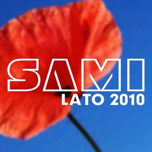 Lato 2010 [Radio Edit] (Radio Edit)