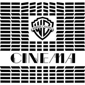 F. For Fake (Cinéma)