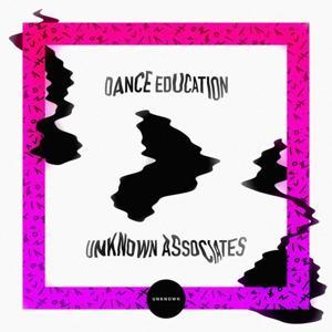 Dance Education EP