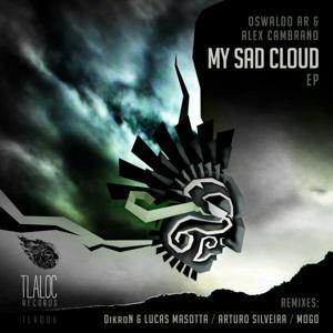 My Sad Cloud