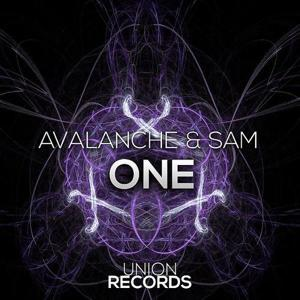AvAlanche One